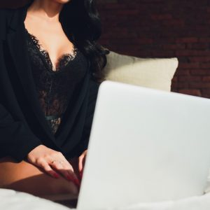 Die heißesten Black Friday Sextoy Angebote 2020