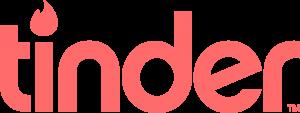 Tinder Logo