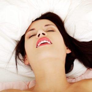 Der Weibliche Orgasmus – 9 Tipps zum Kommen