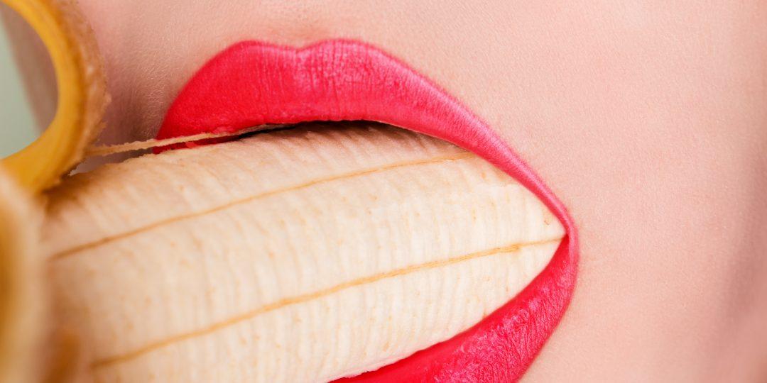 10 Blowjob Tipps für heiße Lippenbekenntnisse