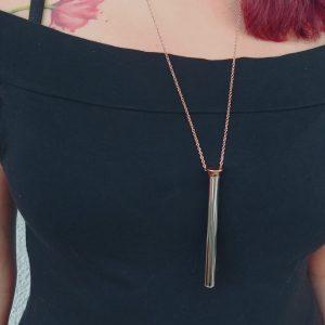 Crave Vesper – die Halskette mit dem gewissen Etwas
