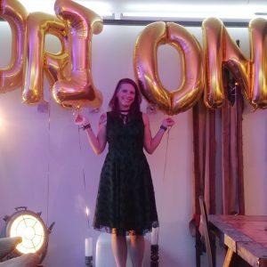 Weihnachtliches Blogger-Event von Orion