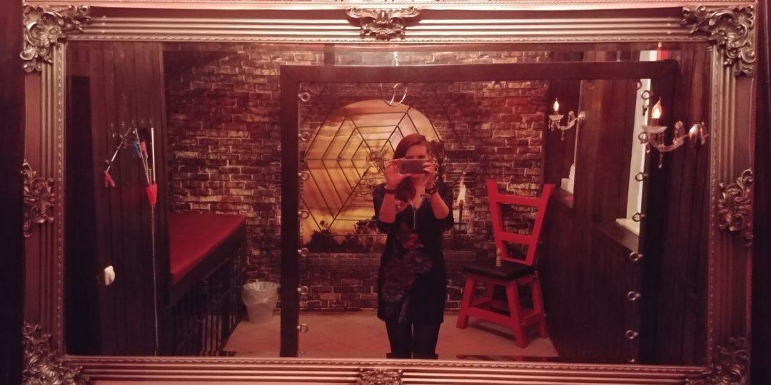 Ladies Night im Lillith Club – mein erstes Mal im Swingerclub