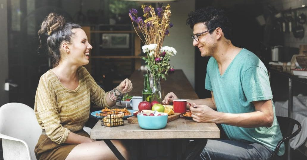 Casual Dating – Alles easy! Oder?