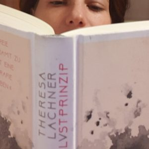 Rezension: LVSTPRINZIP von Theresa Lachner