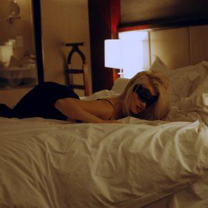 Zu dir? Zu mir? Ins Love-Hotel