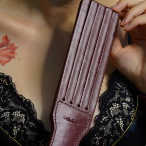 Liebe Seele – japanisches Luxus-Bondage